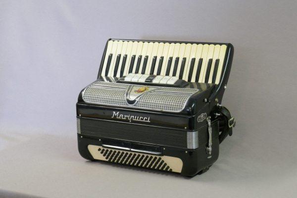 piano 7 reg