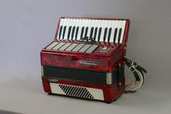 piano 80 b
