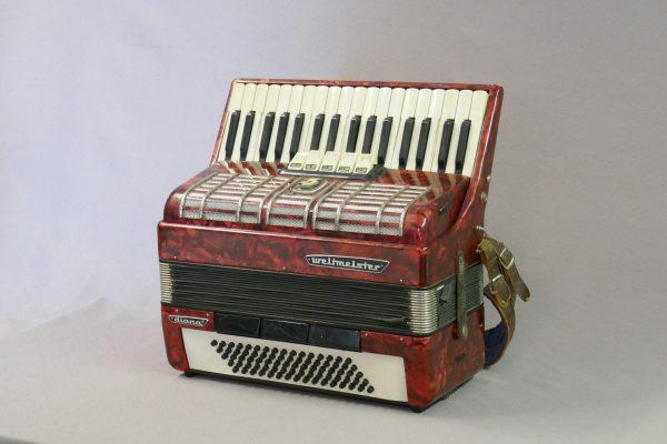 piano 80b