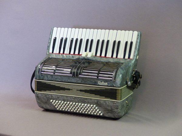 piano leger