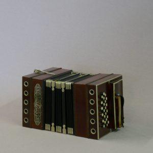 compact bois