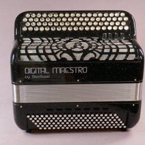 digital maestro